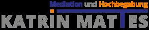 Logo_mattes_mediation_hochbegabung_transparent